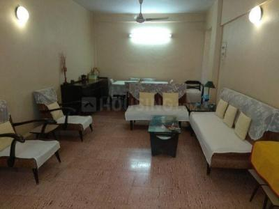 Gallery Cover Image of 1250 Sq.ft 2 BHK Apartment for buy in Luv Kush Tower, Chembur for 25000000