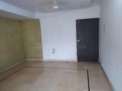 Gallery Cover Image of 1000 Sq.ft 2 BHK Apartment for rent in Jogeshwari West for 45000