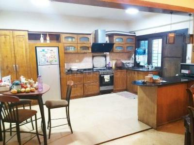 Kitchen Image of Waterwoods in Whitefield