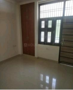 Gallery Cover Image of 1050 Sq.ft 2 BHK Apartment for rent in Niti Khand for 13000