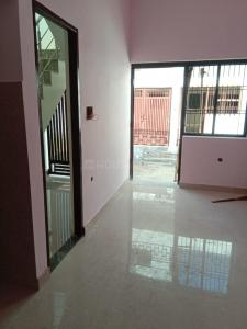 Gallery Cover Image of 700 Sq.ft 2 BHK Independent House for buy in Chhapraula for 2230000