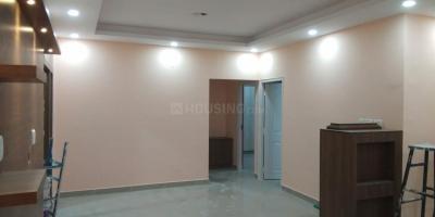 Gallery Cover Image of 1222 Sq.ft 2 BHK Apartment for rent in Corporate Suncity Gloria, Carmelaram for 26000