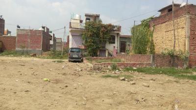 270 Sq.ft Residential Plot for Sale in Burari, New Delhi