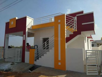 Gallery Cover Image of 1200 Sq.ft 2 BHK Independent House for buy in Alanahalli Village for 3700000