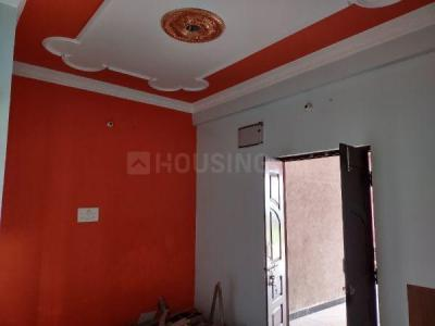 Gallery Cover Image of 1000 Sq.ft 2 BHK Apartment for rent in Mustafapur for 8000