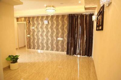 Gallery Cover Image of 1293 Sq.ft 2 BHK Apartment for rent in Noida Extension for 14000
