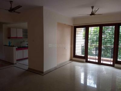 Gallery Cover Image of 1600 Sq.ft 3 BHK Apartment for rent in Kilpauk for 45000