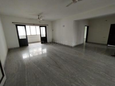Gallery Cover Image of 3710 Sq.ft 4 BHK Apartment for rent in Ballygunge for 150000