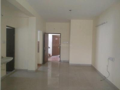 Gallery Cover Image of 1100 Sq.ft 3 BHK Apartment for rent in Chromepet for 15000