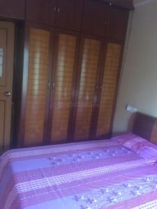 Bedroom Image of PG 4034908 Tardeo in Tardeo