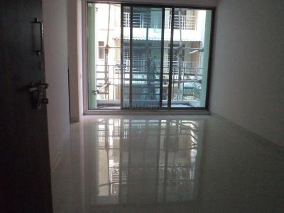 Gallery Cover Image of 850 Sq.ft 2 BHK Apartment for rent in Ulwe for 12500
