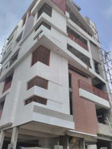 Gallery Cover Image of 6600 Sq.ft 10 BHK Independent House for buy in Electronic City for 34000000