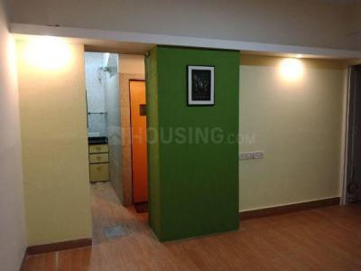 Gallery Cover Image of 1211 Sq.ft 2 BHK Apartment for rent in Chembur for 48000