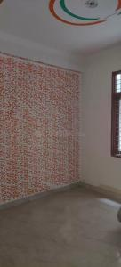 Gallery Cover Image of 900 Sq.ft 2 BHK Independent House for buy in Sector 3A for 4500000