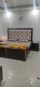 Gallery Cover Image of 1980 Sq.ft 3 BHK Independent Floor for buy in Green Field Colony for 6500000