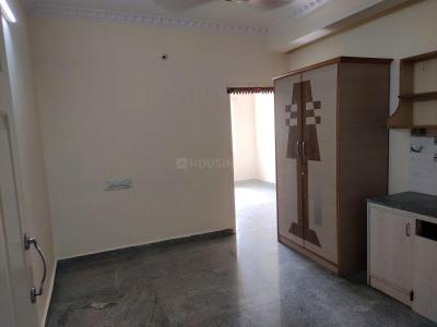 Gallery Cover Image of 500 Sq.ft 1 BHK Apartment for rent in Hosur for 11000