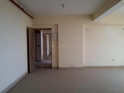Gallery Cover Image of 1200 Sq.ft 2 BHK Apartment for rent in Dayal Bagh Colony for 12000