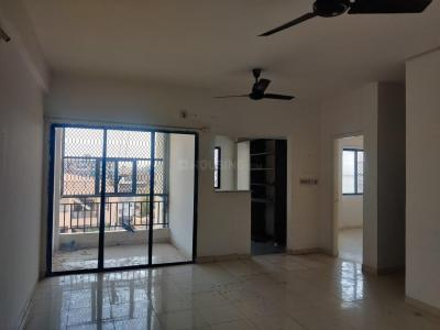 Gallery Cover Image of 990 Sq.ft 2 BHK Apartment for buy in Prahlad Nagar for 4300000