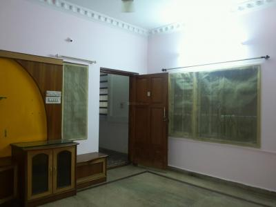 Gallery Cover Image of 900 Sq.ft 2 BHK Apartment for rent in J. P. Nagar for 20000