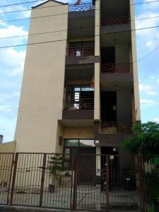 Gallery Cover Image of 1679 Sq.ft 3 BHK Independent Floor for buy in Madhavpuram for 3700000