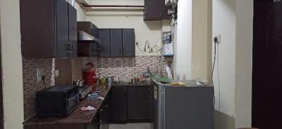 Kitchen Image of PG 5864480 Crossings Republik in Crossings Republik