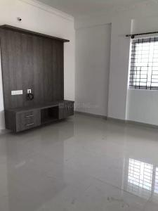 Gallery Cover Image of 1100 Sq.ft 2 BHK Apartment for rent in Vibhutipura for 20000