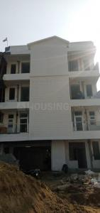 Gallery Cover Image of 1235 Sq.ft 3 BHK Villa for buy in The Antriksh Golf Links, Noida Extension for 2500000