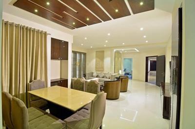 Gallery Cover Image of 1282 Sq.ft 2 BHK Apartment for buy in Avinash Group Raipur Avinash Maruti Solitaire Phase - II, Anupam Nagar for 7050000