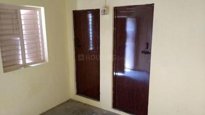 Gallery Cover Image of 850 Sq.ft 2 BHK Independent House for rent in T.V Puram for 5000