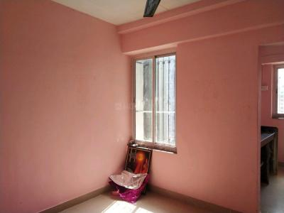 Gallery Cover Image of 350 Sq.ft 1 BHK Apartment for rent in Lower Parel for 19000