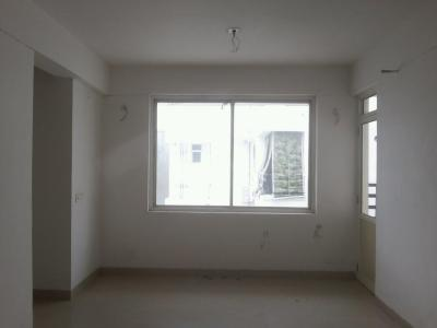 Gallery Cover Image of 1164 Sq.ft 2 BHK Apartment for buy in Omicron III Greater Noida for 3400000