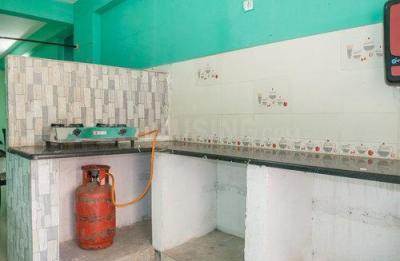 Kitchen Image of Sri Krishnaventures in Munnekollal