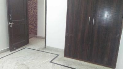Gallery Cover Image of 450 Sq.ft 2 BHK Independent Floor for rent in Vivek Vihar for 13000