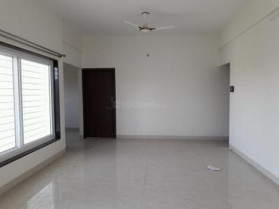 Gallery Cover Image of 1800 Sq.ft 3 BHK Apartment for rent in Erandwane for 50000
