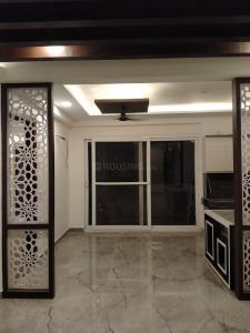 Gallery Cover Image of 2050 Sq.ft 3 BHK Independent Floor for buy in Avighna 476 Sector 46, Sector 46 for 13000000