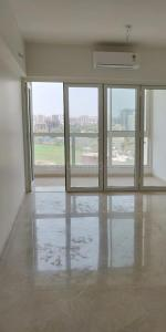 Gallery Cover Image of 1100 Sq.ft 3 BHK Apartment for rent in Godrej The Trees, Vikhroli East for 75000