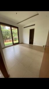 Gallery Cover Image of 650 Sq.ft 2 BHK Apartment for buy in Shree Shanti Ashram, Borivali West for 12500000