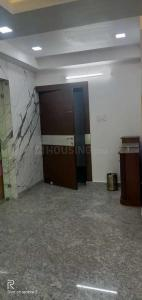 Gallery Cover Image of 1470 Sq.ft 3 BHK Independent Floor for rent in New Town for 20000