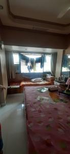 Gallery Cover Image of 500 Sq.ft 1 BHK Apartment for buy in Orbit Tower, Ghatkopar East for 9000000