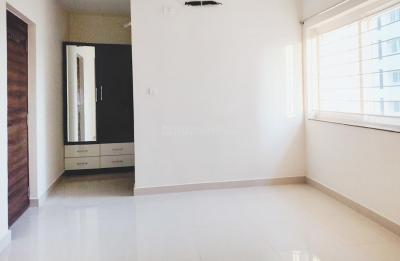 Gallery Cover Image of 2500 Sq.ft 3 BHK Apartment for rent in Khaja Guda for 35000