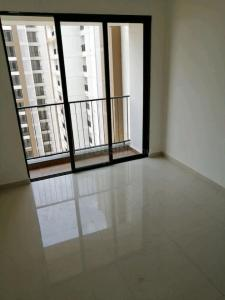 Gallery Cover Image of 1098 Sq.ft 3 BHK Apartment for buy in Dombivli East for 6500000