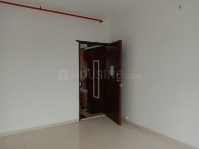 Gallery Cover Image of 645 Sq.ft 1 BHK Apartment for buy in Mulund East for 9500000
