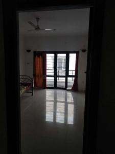 Gallery Cover Image of 850 Sq.ft 1 BHK Apartment for rent in Sholinganallur for 16000