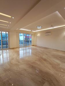 Gallery Cover Image of 3195 Sq.ft 4 BHK Independent Floor for buy in Green Park for 65000000