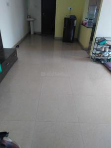 Gallery Cover Image of 950 Sq.ft 2 BHK Apartment for rent in Golden Gables, Koramangala for 32000