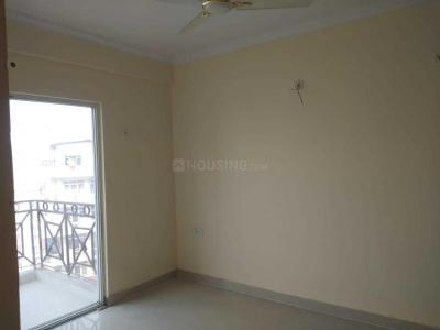 Gallery Cover Image of 930 Sq.ft 2 BHK Apartment for rent in Virar West for 8500
