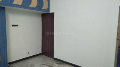 Gallery Cover Image of 1490 Sq.ft 2 BHK Independent House for rent in Tharapakkam for 12000