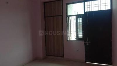 Gallery Cover Image of 500 Sq.ft 1 BHK Apartment for buy in Bhandup East for 7500000