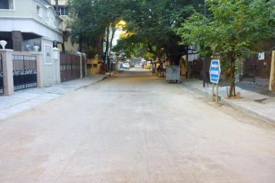 3800 Sq.ft Residential Plot for Sale in Kodambakkam, Chennai