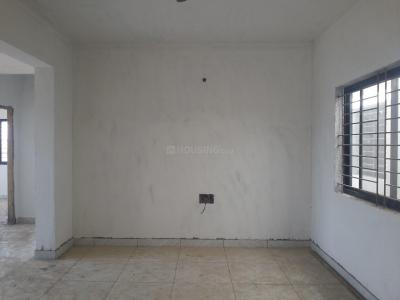 Gallery Cover Image of 1100 Sq.ft 2 BHK Apartment for buy in Munnekollal for 4800000